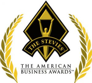 American Business Awards - Customer Service Department of the Year